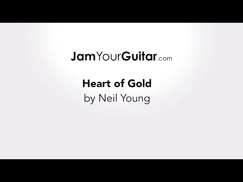 4.8 MB) Neil Young Heart Of Gold Chords - Free Download MP3