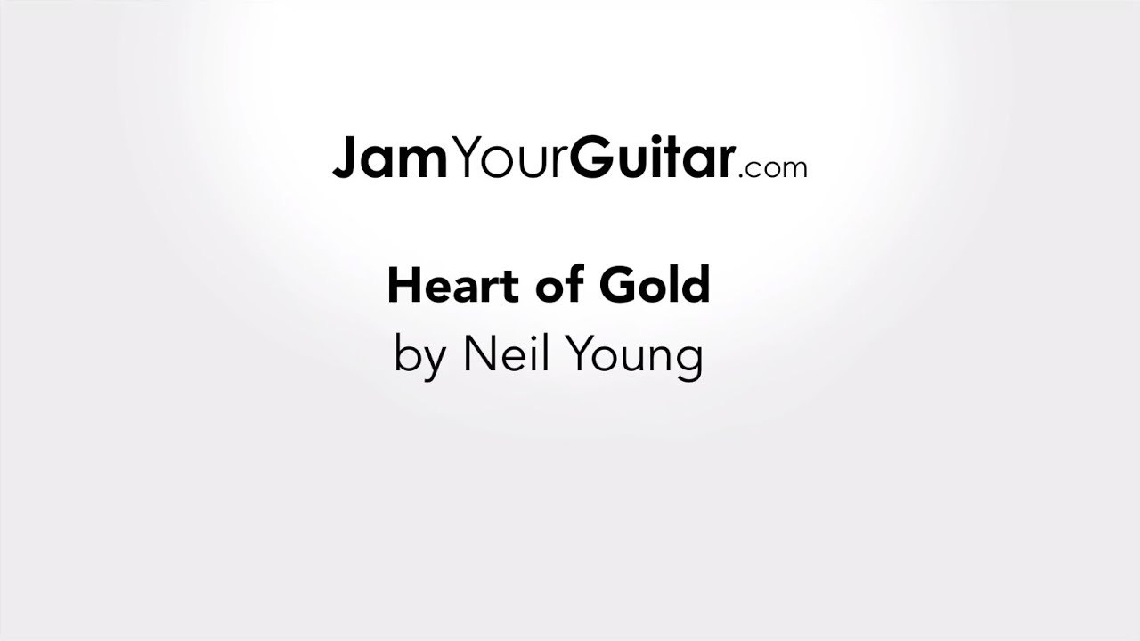 Neil young heart of gold chords lyrics youtube neil young heart of gold chords lyrics hexwebz Image collections