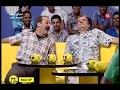 افضل حلقات اكوفد واحد الموسم الاول - الفنان ماجد ياسين والفنان علي داخل - الحلقة ٥