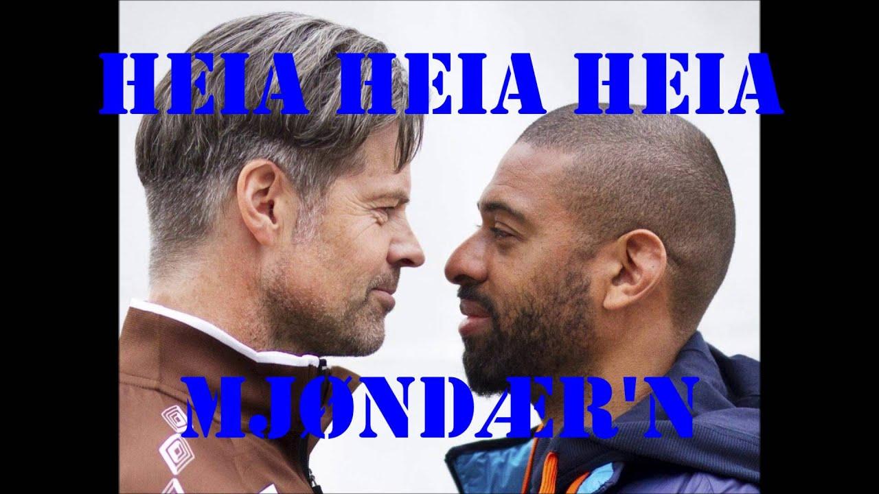 Heia Heia