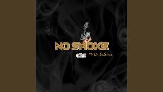Gambar cover No Smoke