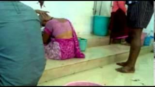Repeat youtube video My Gundu In Tirumala