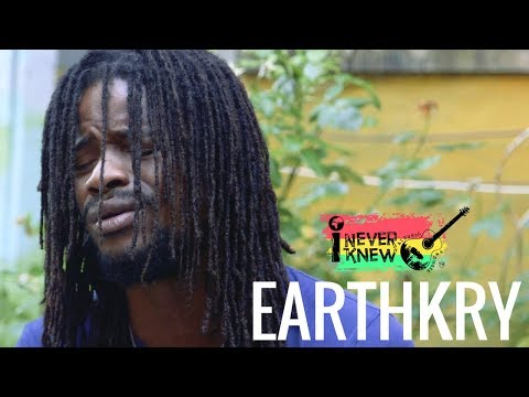 "Earthkry Live INKTV Acoustic Session ""Mother Earth"""