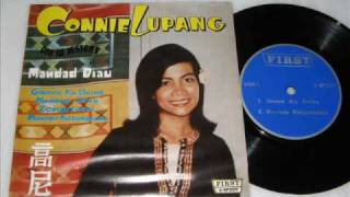 Video Connie Lupang - 2 more kadazan tracks download MP3, 3GP, MP4, WEBM, AVI, FLV Juli 2018