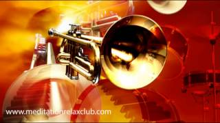 Best of Bossa Nova Jazz Lounge Music | Midnight Cafè Pianobar