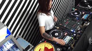Download Video Lexa Dj / Bloom Sessions/ Podcast Series MP3 3GP MP4