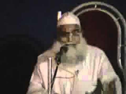GairMukalledeenKyaHain04_512kb-01.flv-Maulana Tahir Hussain Gayavi