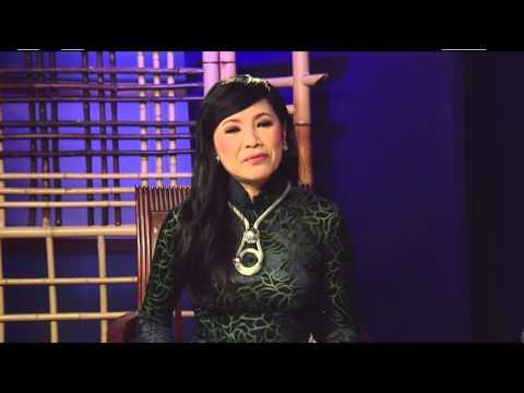 TIẾNG TƠ ĐỒNG: Nhạc sĩ Trúc Phương