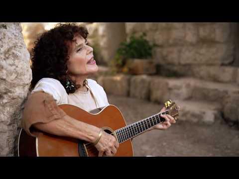 Out of Egypt Music Video, Carolyn Hyde carolyn
