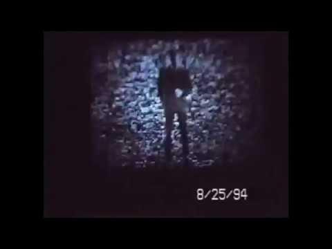 OrlandoTower1 The Twilight Zone Tower of Terror POV 1994  Joshua Blue