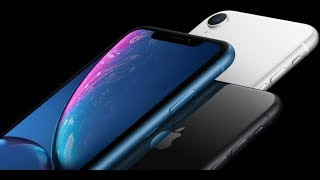 Apple iPhone XS, XS Max, XR Launched: Australian Price & Features