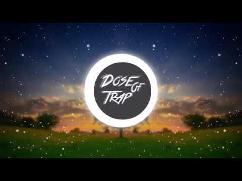 Desiigner-Panda (Luca Lush Remix)