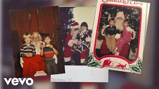Lady A - Christmas Through Your Eyes YouTube Videos
