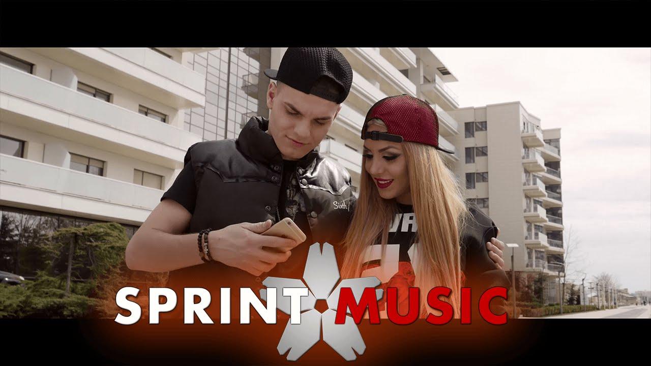 Balkan feat. Glorya - Tablou | Videoclip Oficial