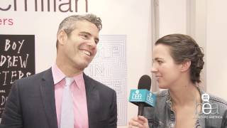 BEA 14: Andy Cohen