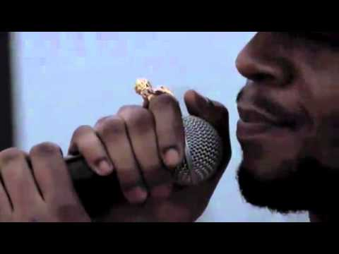 Kid Cudi - Mr. Rager (Music Video) (HD!!) - YouTube.flv