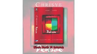 Chrisye - Kisah Kasih Di Sekolah (Official Audio)