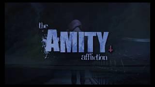 Chasing Ghosts The Amity Affliction Lyrics