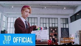 "Download Stray Kids ""갑자기 분위기 싸해질 필요 없잖아요(Awkward Silence)"" M/V Mp3 and Videos"