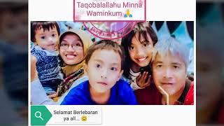 Cinta untuk Mama cover by Kean Mezola Sanggian