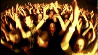 Calogero - Du côté de chez Swann - Live 1.0(Greek subtitles)