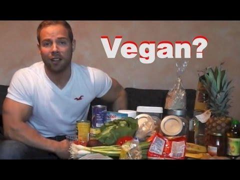 vegane-lebensmittel-zum-muskelaufbau-und-fett-verlieren-***auch-für-nicht-veganer***