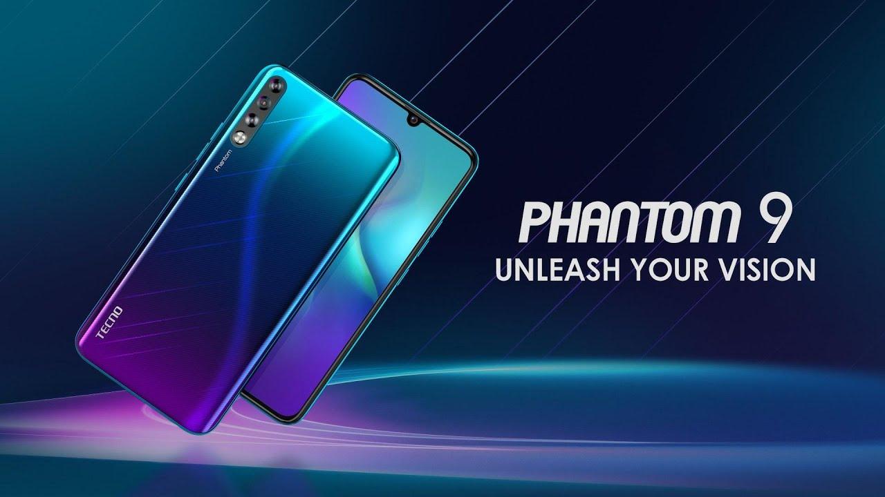 Image result for Tecno Phantom 9 Review