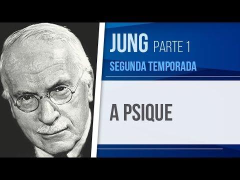 JUNG (1) –