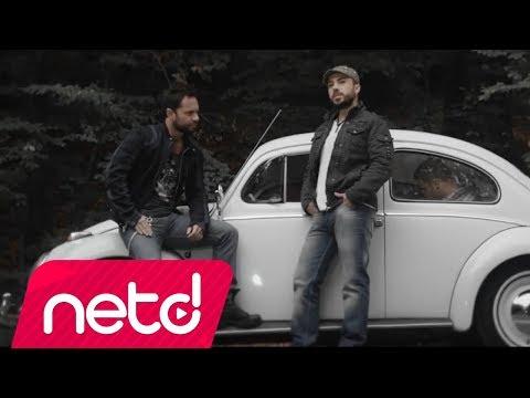 Bahadır Tatlıöz Feat. Özgün - Aşkın Zindanları