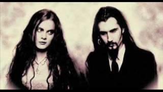 Requiem In White  - Secret Of Secrets
