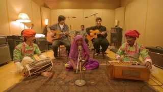 Mai Dhai Band - Sarak Sarak