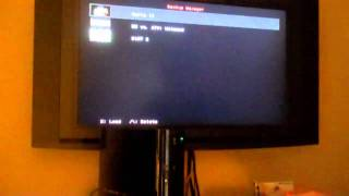 How To Use Backup Manager PS3 Psfreedom PSjailbreak