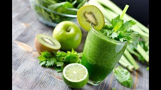 Зеленый коктейль Дюкана отзывы худеющих правда