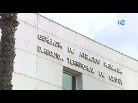 La Oferta Pública de Empleo del INGESA culmina adjudicando 216 plazas