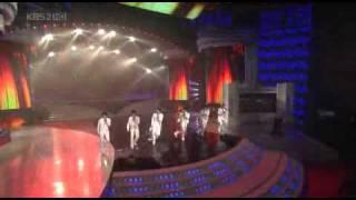 Video [kpop-shinhwa] Perfect Man live 2007.avi download MP3, 3GP, MP4, WEBM, AVI, FLV Juni 2018