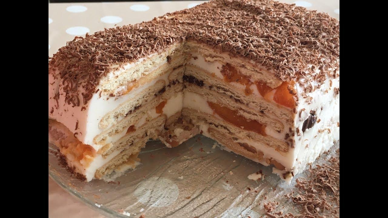 мужской каприз сметанный торт без выпечки рецепт с фото переехала северную