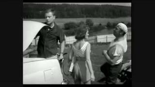 Берегись автомобиля - Папанов Миронов - Beregis Avtomobilya