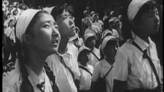原爆と広島
