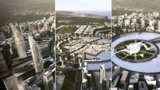 Tunisia Economic City TUNISCOPE.com (Arabic Version)