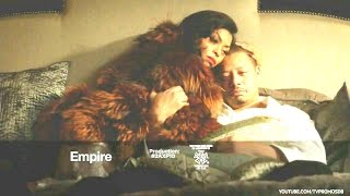 "Empire 2x12 Promo ""Death Will Have His Day"" - S02E012 [HD]"