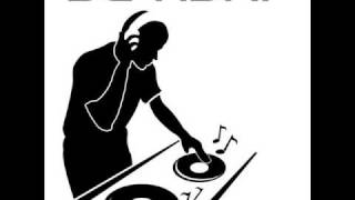 DJ Huni vs Mark van Daele and Enrico - Water Verve