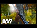 DAYZ .61 GAMEPLAY Let s talk about these servers...
