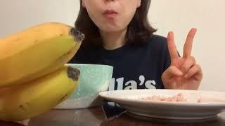 [다엿트 수로그]#1일차 탄수화물 줄여가는 식단적응기 …