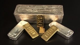 Tips For Investing In Gold