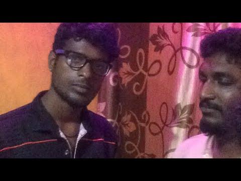 Gana  mullah & pena Pream G  new sing coming soon