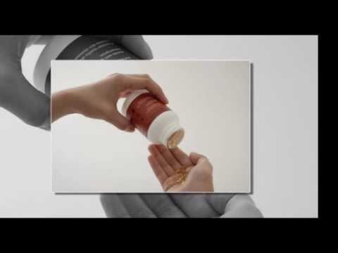 Dallas vitamins and Anti Aging | Vitamins in Dallas for Anti Age Health
