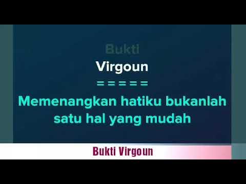 bukti-virgoun-_-karaoke-pop-indonesia