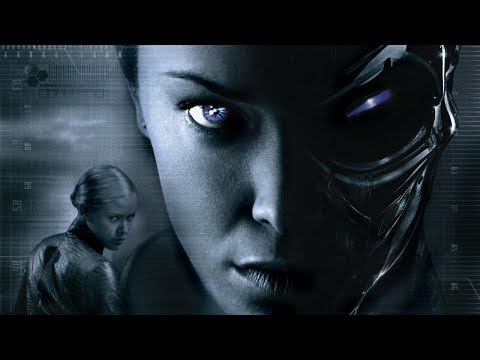 #Tyler, A.I. Qanon, Brainchip, Cyberpunk is no longer Sci-Fi, Quantum Computers & more