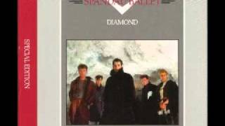 Watch Spandau Ballet Missionary video
