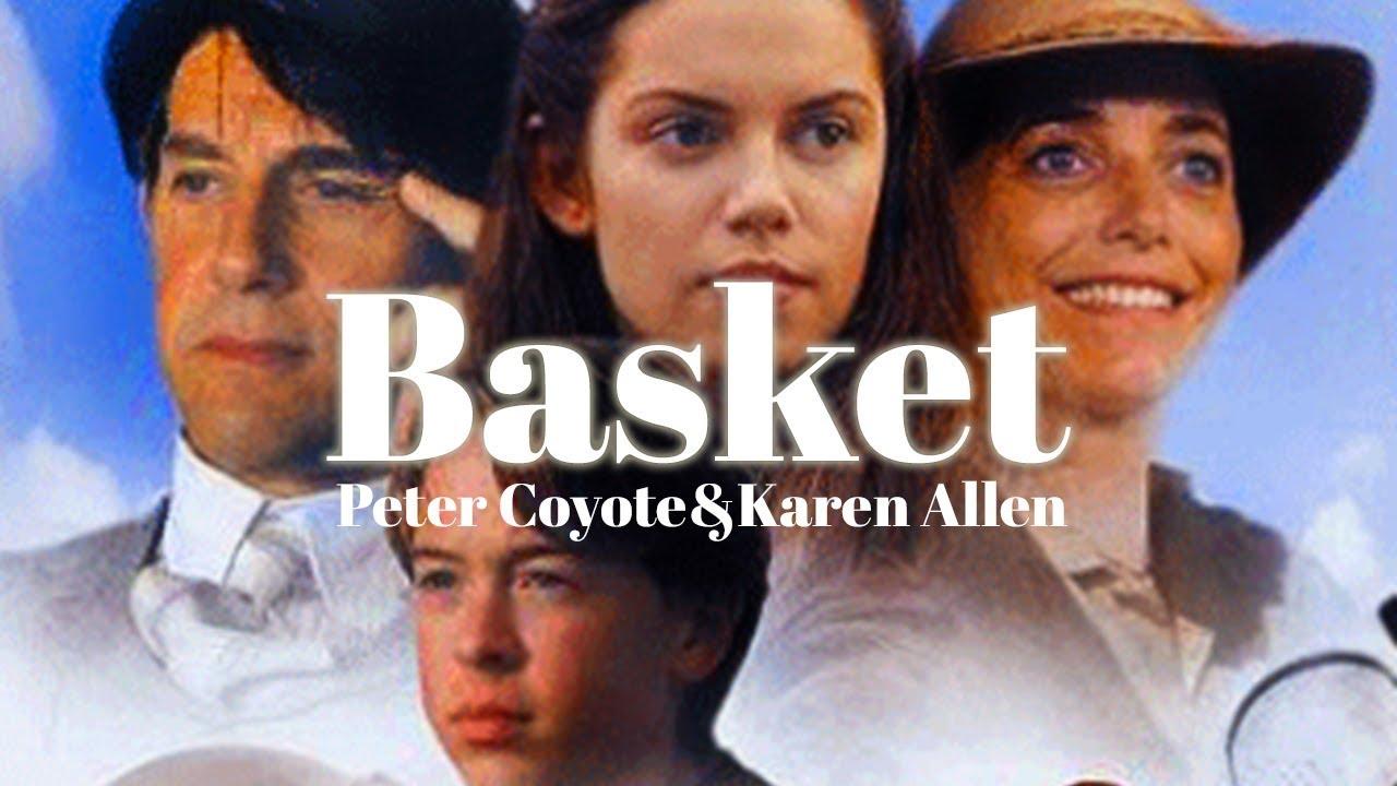 Download Basket - Film COMPLET en Français